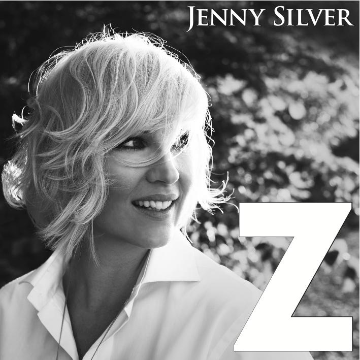 Jenny Silver –Z