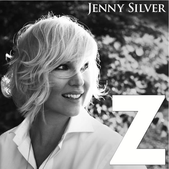 Jenny Silver - Z